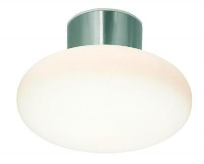 Светильник MarkSlojd  LampGustaf 266012Круглые<br>Настенно-потолочные светильники – это универсальные осветительные варианты, которые подходят для вертикального и горизонтального монтажа. В интернет-магазине «Светодом» Вы можете приобрести подобные модели по выгодной стоимости. В нашем каталоге представлены как бюджетные варианты, так и эксклюзивные изделия от производителей, которые уже давно заслужили доверие дизайнеров и простых покупателей.  Настенно-потолочный светильник MarkSlojd 266012 станет прекрасным дополнением к основному освещению. Благодаря качественному исполнению и применению современных технологий при производстве эта модель будет радовать Вас своим привлекательным внешним видом долгое время. Приобрести настенно-потолочный светильник MarkSlojd 266012 можно, находясь в любой точке России.<br><br>S освещ. до, м2: 1