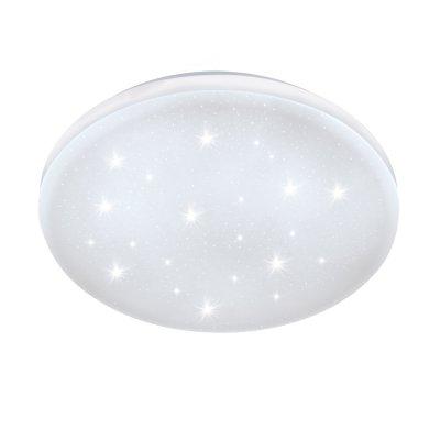 Светильник Eglo 97878круглые светильники<br>