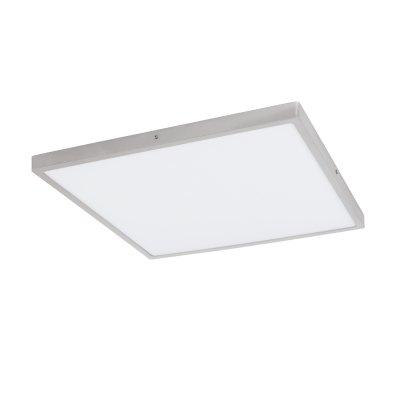 Светильник Eglo 97278квадратные светильники<br>