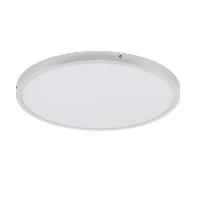 Светильник Eglo 97276круглые светильники<br>