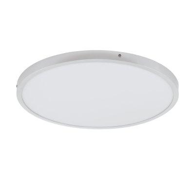 Светильник Eglo 97272круглые светильники<br>