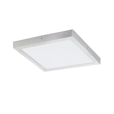 Светильник Eglo 97265квадратные светильники<br>