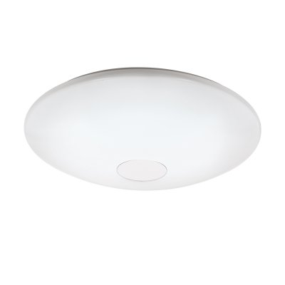 Светильник Eglo 97918круглые светильники<br>