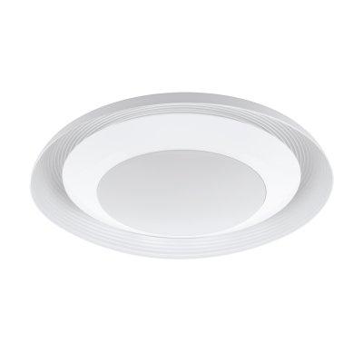 Светильник Eglo 97318круглые светильники<br>