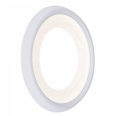 Настенный светильник бра Freya FR6010WL-L18W Blis фото