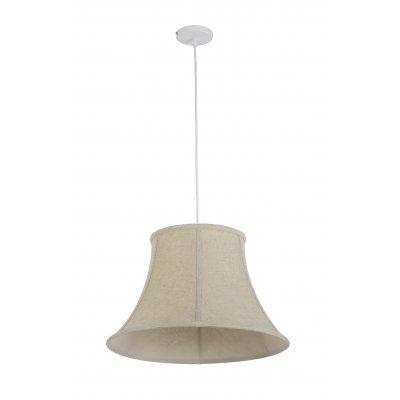 Подвесной светильник Arti Lampadari Cantare E 1.3.P1 MGодиночные подвесные светильники<br>