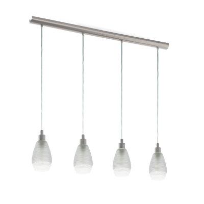 Светильник Eglo 39501длинные подвесные светильники<br>
