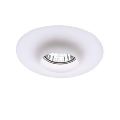 Lightstar FRITELLA 2700 СветильникКруглые<br>Встраиваемые светильники – популярное осветительное оборудование, которое можно использовать в качестве основного источника или в дополнение к люстре. Они позволяют создать нужную атмосферу атмосферу и привнести в интерьер уют и комфорт. <br> Интернет-магазин «Светодом» предлагает стильный встраиваемый светильник Lightstar 2700. Данная модель достаточно универсальна, поэтому подойдет практически под любой интерьер. Перед покупкой не забудьте ознакомиться с техническими параметрами, чтобы узнать тип цоколя, площадь освещения и другие важные характеристики. <br> Приобрести встраиваемый светильник Lightstar 2700 в нашем онлайн-магазине Вы можете либо с помощью «Корзины», либо по контактным номерам. Мы развозим заказы по Москве, Екатеринбургу и остальным российским городам.<br><br>Тип лампы: галогенная/LED<br>Тип цоколя: MR16 / gu5.3 / GU10<br>Количество ламп: 1<br>Размеры: Диаметр вырезного отверстия<br>MAX мощность ламп, Вт: 50