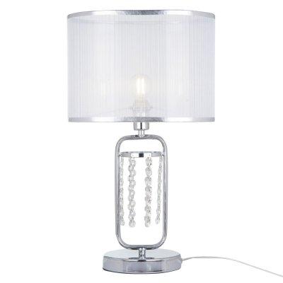 Настольная лампа Freya FR5016TL-01CH Elin фото