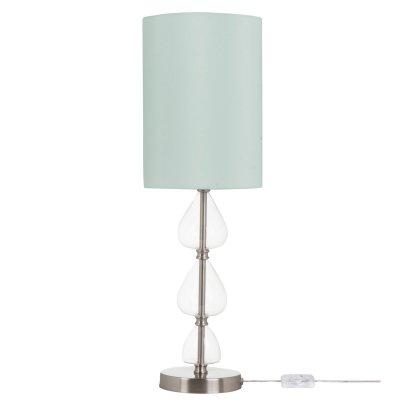 Настольная лампа Maytoni H011TL-01N Armony фото