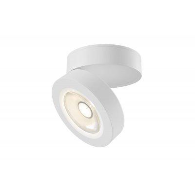 Потолочный светильник Maytoni C022CL-L12W Alivarодиночные споты<br>