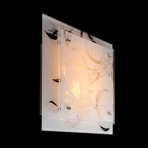 Светильник Евросвет 2729/2 хромКвадратные<br>Настенно-потолочные светильники – это универсальные осветительные варианты, которые подходят для вертикального и горизонтального монтажа. В интернет-магазине «Светодом» Вы можете приобрести подобные модели по выгодной стоимости. В нашем каталоге представлены как бюджетные варианты, так и эксклюзивные изделия от производителей, которые уже давно заслужили доверие дизайнеров и простых покупателей.  Настенно-потолочный светильник Евросвет 2729/2 станет прекрасным дополнением к основному освещению. Благодаря качественному исполнению и применению современных технологий при производстве эта модель будет радовать Вас своим привлекательным внешним видом долгое время. Приобрести настенно-потолочный светильник Евросвет 2729/2 можно, находясь в любой точке России.<br><br>S освещ. до, м2: 8<br>Тип лампы: накаливания / энергосбережения / LED-светодиодная<br>Тип цоколя: E27<br>Количество ламп: 2<br>MAX мощность ламп, Вт: 60<br>Длина, мм: 300<br>Высота, мм: 300<br>Цвет арматуры: серебристый
