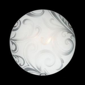 Светильник Евросвет 2735/2 хромКруглые<br>Настенно-потолочные светильники – это универсальные осветительные варианты, которые подходят для вертикального и горизонтального монтажа. В интернет-магазине «Светодом» Вы можете приобрести подобные модели по выгодной стоимости. В нашем каталоге представлены как бюджетные варианты, так и эксклюзивные изделия от производителей, которые уже давно заслужили доверие дизайнеров и простых покупателей.  Настенно-потолочный светильник Евросвет 2735/2 станет прекрасным дополнением к основному освещению. Благодаря качественному исполнению и применению современных технологий при производстве эта модель будет радовать Вас своим привлекательным внешним видом долгое время. Приобрести настенно-потолочный светильник Евросвет 2735/2 можно, находясь в любой точке России.<br><br>S освещ. до, м2: 8<br>Тип лампы: накаливания / энергосбережения / LED-светодиодная<br>Тип цоколя: E27<br>Количество ламп: 2<br>MAX мощность ламп, Вт: 60<br>Диаметр, мм мм: 300<br>Цвет арматуры: серебристый