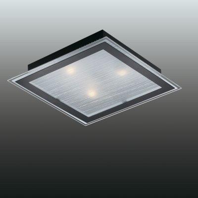 Купить со скидкой Настенно-потолочный светильник odeon light 2736/3W ULEN