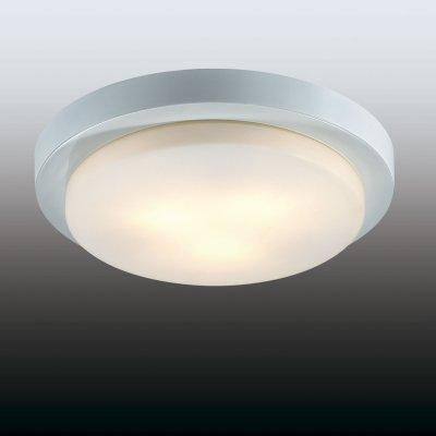 Настенно-потолочный светильник odeon light 2745/3C HOLGERКруглые<br>Настенно-потолочные светильники – это универсальные осветительные варианты, которые подходят для вертикального и горизонтального монтажа. В интернет-магазине «Светодом» Вы можете приобрести подобные модели по выгодной стоимости. В нашем каталоге представлены как бюджетные варианты, так и эксклюзивные изделия от производителей, которые уже давно заслужили доверие дизайнеров и простых покупателей.  Настенно-потолочный светильник Odeon light 2745/3C станет прекрасным дополнением к основному освещению. Благодаря качественному исполнению и применению современных технологий при производстве эта модель будет радовать Вас своим привлекательным внешним видом долгое время. Приобрести настенно-потолочный светильник Odeon light 2745/3C можно, находясь в любой точке России.<br><br>S освещ. до, м2: 8<br>Тип лампы: накаливания / энергосбережения / LED-светодиодная<br>Тип цоколя: E14<br>Количество ламп: 3<br>MAX мощность ламп, Вт: 40<br>Диаметр, мм мм: 330<br>Высота, мм: 70<br>Цвет арматуры: серебристый