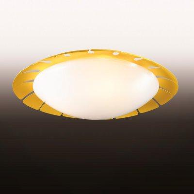 Люстра odeon light 2753/3C ZITAКруглые<br>Настенно-потолочные светильники – это универсальные осветительные варианты, которые подходят для вертикального и горизонтального монтажа. В интернет-магазине «Светодом» Вы можете приобрести подобные модели по выгодной стоимости. В нашем каталоге представлены как бюджетные варианты, так и эксклюзивные изделия от производителей, которые уже давно заслужили доверие дизайнеров и простых покупателей.  Настенно-потолочный светильник Odeon light 2753/3C  станет прекрасным дополнением к основному освещению. Благодаря качественному исполнению и применению современных технологий при производстве эта модель будет радовать Вас своим привлекательным внешним видом долгое время. Приобрести настенно-потолочный светильник Odeon light 2753/3C  можно, находясь в любой точке России. Компания «Светодом» осуществляет доставку заказов не только по Москве и Екатеринбургу, но и в остальные города.<br><br>S освещ. до, м2: 12<br>Тип товара: Светильник настенно-потолочный<br>Скидка, %: 20<br>Тип лампы: накаливания / энергосбережения / LED-светодиодная<br>Тип цоколя: E14<br>Количество ламп: 3<br>MAX мощность ламп, Вт: 60<br>Диаметр, мм мм: 510<br>Высота, мм: 140