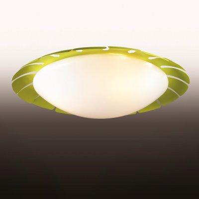 Люстра odeon light 2754/3C ZITAКруглые<br>Настенно-потолочные светильники – это универсальные осветительные варианты, которые подходят для вертикального и горизонтального монтажа. В интернет-магазине «Светодом» Вы можете приобрести подобные модели по выгодной стоимости. В нашем каталоге представлены как бюджетные варианты, так и эксклюзивные изделия от производителей, которые уже давно заслужили доверие дизайнеров и простых покупателей.  Настенно-потолочный светильник Odeon light 2754/3C станет прекрасным дополнением к основному освещению. Благодаря качественному исполнению и применению современных технологий при производстве эта модель будет радовать Вас своим привлекательным внешним видом долгое время. Приобрести настенно-потолочный светильник Odeon light 2754/3C можно, находясь в любой точке России.<br><br>S освещ. до, м2: 8<br>Тип лампы: накаливания / энергосбережения / LED-светодиодная<br>Тип цоколя: E14<br>Количество ламп: 3<br>MAX мощность ламп, Вт: 40<br>Диаметр, мм мм: 510<br>Высота, мм: 140