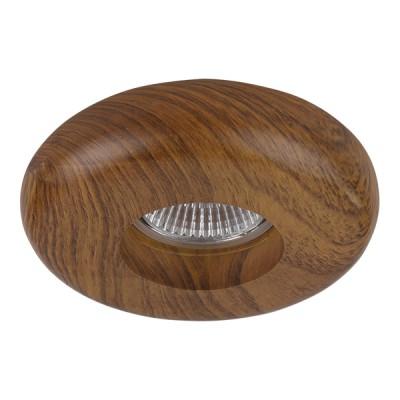 Светильник встраиваемый Lightstar 2757 Infantaкруглые точечные светильники<br>Встраиваемые светильники – популярное осветительное оборудование, которое можно использовать в качестве основного источника или в дополнение к люстре. Они позволяют создать нужную атмосферу атмосферу и привнести в интерьер уют и комфорт. <br> Интернет-магазин «Светодом» предлагает стильный встраиваемый светильник Lightstar 2757. Данная модель достаточно универсальна, поэтому подойдет практически под любой интерьер. Перед покупкой не забудьте ознакомиться с техническими параметрами, чтобы узнать тип цоколя, площадь освещения и другие важные характеристики. <br> Приобрести встраиваемый светильник Lightstar 2757 в нашем онлайн-магазине Вы можете либо с помощью «Корзины», либо по контактным номерам. Мы развозим заказы по Москве, Екатеринбургу и остальным российским городам.