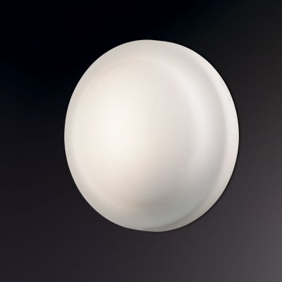 Настенно-потолочный светильник odeon light 2760/1C TAVOYКруглые<br>Настенно-потолочные светильники – это универсальные осветительные варианты, которые подходят для вертикального и горизонтального монтажа. В интернет-магазине «Светодом» Вы можете приобрести подобные модели по выгодной стоимости. В нашем каталоге представлены как бюджетные варианты, так и эксклюзивные изделия от производителей, которые уже давно заслужили доверие дизайнеров и простых покупателей.  Настенно-потолочный светильник Odeon light 2760/1C станет прекрасным дополнением к основному освещению. Благодаря качественному исполнению и применению современных технологий при производстве эта модель будет радовать Вас своим привлекательным внешним видом долгое время. Приобрести настенно-потолочный светильник Odeon light 2760/1C можно, находясь в любой точке России.<br><br>S освещ. до, м2: 4<br>Тип лампы: накаливания / энергосбережения / LED-светодиодная<br>Тип цоколя: E27<br>Количество ламп: 1<br>MAX мощность ламп, Вт: 60<br>Диаметр, мм мм: 230<br>Высота, мм: 105