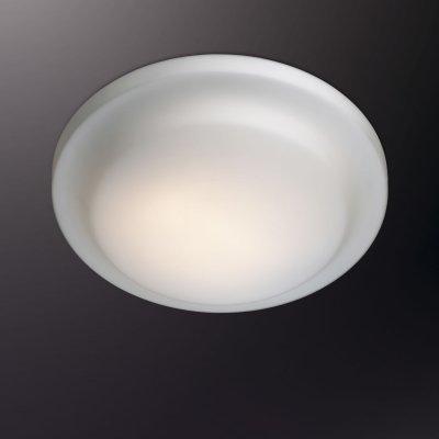 Настенно-потолочный светильник odeon light 2760/2C TAVOYКруглые<br>Настенно-потолочные светильники – это универсальные осветительные варианты, которые подходят для вертикального и горизонтального монтажа. В интернет-магазине «Светодом» Вы можете приобрести подобные модели по выгодной стоимости. В нашем каталоге представлены как бюджетные варианты, так и эксклюзивные изделия от производителей, которые уже давно заслужили доверие дизайнеров и простых покупателей.  Настенно-потолочный светильник Odeon light 2760/2C станет прекрасным дополнением к основному освещению. Благодаря качественному исполнению и применению современных технологий при производстве эта модель будет радовать Вас своим привлекательным внешним видом долгое время. Приобрести настенно-потолочный светильник Odeon light 2760/2C можно, находясь в любой точке России.<br><br>S освещ. до, м2: 8<br>Тип лампы: накаливания / энергосбережения / LED-светодиодная<br>Тип цоколя: E27<br>Количество ламп: 2<br>MAX мощность ламп, Вт: 60<br>Диаметр, мм мм: 300<br>Высота, мм: 110