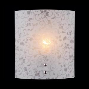 Светильник Евросвет 2761/1 хромКвадратные<br>Настенно-потолочные светильники – это универсальные осветительные варианты, которые подходят для вертикального и горизонтального монтажа. В интернет-магазине «Светодом» Вы можете приобрести подобные модели по выгодной стоимости. В нашем каталоге представлены как бюджетные варианты, так и эксклюзивные изделия от производителей, которые уже давно заслужили доверие дизайнеров и простых покупателей.  Настенно-потолочный светильник Евросвет 2761/1 станет прекрасным дополнением к основному освещению. Благодаря качественному исполнению и применению современных технологий при производстве эта модель будет радовать Вас своим привлекательным внешним видом долгое время. Приобрести настенно-потолочный светильник Евросвет 2761/1 можно, находясь в любой точке России.<br><br>S освещ. до, м2: 4<br>Тип лампы: накаливания / энергосбережения / LED-светодиодная<br>Тип цоколя: E27<br>Количество ламп: 1<br>MAX мощность ламп, Вт: 60<br>Длина, мм: 170<br>Высота, мм: 190<br>Цвет арматуры: серебристый
