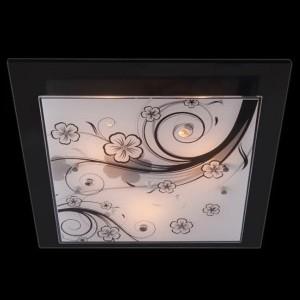 Светильник Евросвет 2762/3 темныйКвадратные<br>Настенно-потолочные светильники – это универсальные осветительные варианты, которые подходят для вертикального и горизонтального монтажа. В интернет-магазине «Светодом» Вы можете приобрести подобные модели по выгодной стоимости. В нашем каталоге представлены как бюджетные варианты, так и эксклюзивные изделия от производителей, которые уже давно заслужили доверие дизайнеров и простых покупателей.  Настенно-потолочный светильник Евросвет 2762/3 станет прекрасным дополнением к основному освещению. Благодаря качественному исполнению и применению современных технологий при производстве эта модель будет радовать Вас своим привлекательным внешним видом долгое время. Приобрести настенно-потолочный светильник Евросвет 2762/3 можно, находясь в любой точке России.<br><br>S освещ. до, м2: 12<br>Тип лампы: накаливания / энергосбережения / LED-светодиодная<br>Тип цоколя: E27<br>Количество ламп: 3<br>Ширина, мм: 400<br>MAX мощность ламп, Вт: 60<br>Длина, мм: 400<br>Высота, мм: 100<br>Цвет арматуры: коричневый