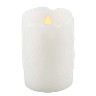 Светодиодная свеча Globo 28006-12 от Svetodom