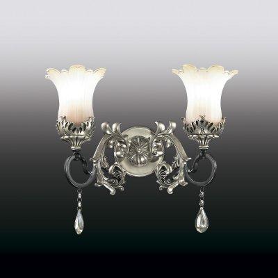 Подвесной светильник odeon light 2801/2W TAKALAКлассические<br><br><br>S освещ. до, м2: 8<br>Тип лампы: накаливания / энергосбережения / LED-светодиодная<br>Тип цоколя: E27<br>Количество ламп: 2<br>Ширина, мм: 560<br>MAX мощность ламп, Вт: 60<br>Расстояние от стены, мм: 310<br>Высота, мм: 390<br>Цвет арматуры: коричневый