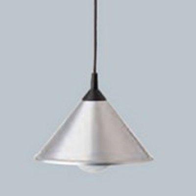 Подвес хай тек Brilliant 11170/11 BistroОдиночные<br>Зачастую мы ищем идеальное освещение для своего дома и уделяем этому достаточно много времени. Так, например, если нам нужен светильник с количеством ламп - 1 и цвет плафонов должен быть - титан, а материал плафонов только металл! То нам, как вариант, подойдет модель подвесного светильника Brilliant 11170/11.<br><br>S освещ. до, м2: 5<br>Тип лампы: накаливания / энергосбережения / LED-светодиодная<br>Тип цоколя: E27<br>Количество ламп: 1<br>MAX мощность ламп, Вт: 75<br>Диаметр, мм мм: 250<br>Высота, мм: 1200<br>Цвет арматуры: черный