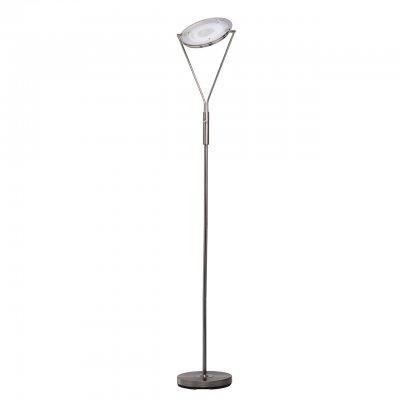 Светильник Mw-light 300043401Ожидается<br><br><br>Диаметр, мм мм: 280<br>Высота, мм: 1940