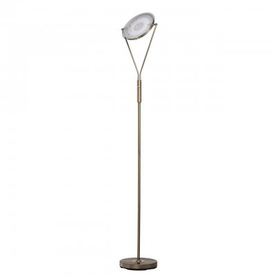 Светильник Mw-light 300043501Ожидается<br><br><br>Диаметр, мм мм: 280<br>Высота, мм: 1940