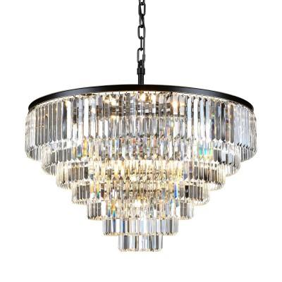 Люстра Divinare 3001/01 LM-25подвесные хрустальные люстры<br>Люстра Divinare 3001/01 LM-25 сделает Ваше помещение современным, стильным и запоминающимся! Наиболее эстетически привлекательно и функционально модель будет смотреться как в зале, гостевой, холле или другой комнате. А в совокупности с настенными или напольными светильниками из этой же коллекции, сделает интерьер по-дизайнерски законченным и профессиональным.