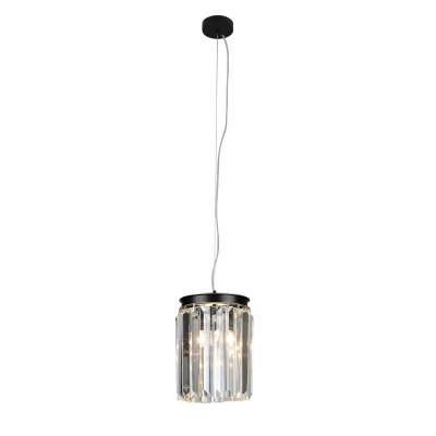 Светильник Divinare 3001/01 SP-1Одиночные<br><br><br>Тип цоколя: E14<br>Количество ламп: 1<br>MAX мощность ламп, Вт: 40W