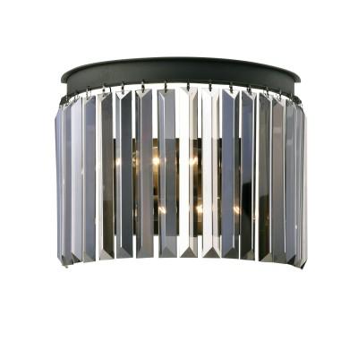 Светильник Divinare 3002/05 AP-2Ожидается<br><br><br>Тип цоколя: E14<br>Количество ламп: 2<br>MAX мощность ламп, Вт: 40W