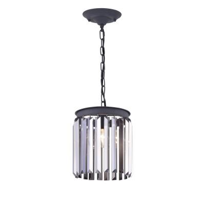Светильник Divinare 3002/05 SP-1Одиночные<br><br><br>Тип цоколя: E14<br>Количество ламп: 1<br>MAX мощность ламп, Вт: 40W