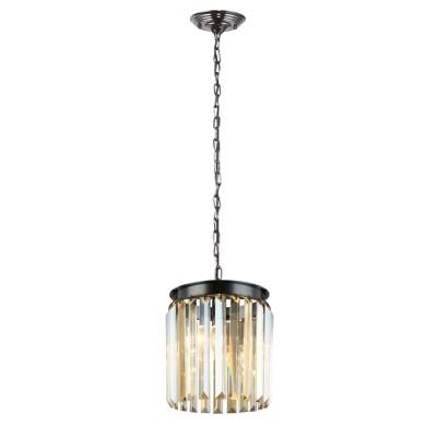 Светильник Divinare 3002/06 SP-1Одиночные<br><br><br>Тип цоколя: E14<br>Количество ламп: 1<br>MAX мощность ламп, Вт: 40W