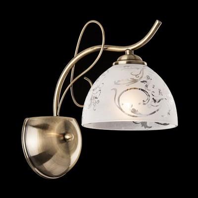 Светильник Евросвет 30029/1 античная бронзаСовременные<br><br><br>Тип лампы: Накаливания / энергосбережения / светодиодная<br>Тип цоколя: E27<br>Ширина, мм: 150<br>MAX мощность ламп, Вт: 60<br>Длина, мм: 170<br>Высота, мм: 250
