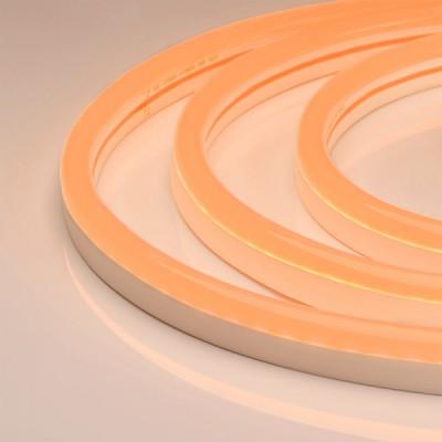 Eglo ALTONE 30862 Настенно-потолочные светильникиС 4 лампами<br>Светильники-споты – это оригинальные изделия с современным дизайном. Они позволяют не ограничивать свою фантазию при выборе освещения для интерьера. Такие модели обеспечивают достаточно качественный свет. Благодаря компактным размерам Вы можете использовать несколько спотов для одного помещения.  Интернет-магазин «Светодом» предлагает необычный светильник-спот Eglo 30862 по привлекательной цене. Эта модель станет отличным дополнением к люстре, выполненной в том же стиле. Перед оформлением заказа изучите характеристики изделия.  Купить светильник-спот Eglo 30862 в нашем онлайн-магазине Вы можете либо с помощью формы на сайте, либо по указанным выше телефонам. Обратите внимание, что у нас склады не только в Москве и Екатеринбурге, но и других городах России.<br><br>S освещ. до, м2: 7<br>Тип лампы: галогенная / LED-светодиодная<br>Тип цоколя: G9<br>Цвет арматуры: серебристый<br>Размеры основания, мм: 0<br>Длина, мм: 1130<br>Высота, мм: 145<br>Оттенок (цвет): прозрачный, матовый<br>MAX мощность ламп, Вт: 2<br>Общая мощность, Вт: 4X33W