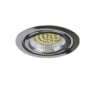 Светильник светодиодный мебельный Lightstar 3134 MONDE 3,5ВтКруглые встраиваемые светильники<br><br><br>Цветовая t, К: 3000<br>Тип лампы: LED<br>Тип цоколя: LED<br>Диаметр, мм мм: 70<br>Высота, мм: 25