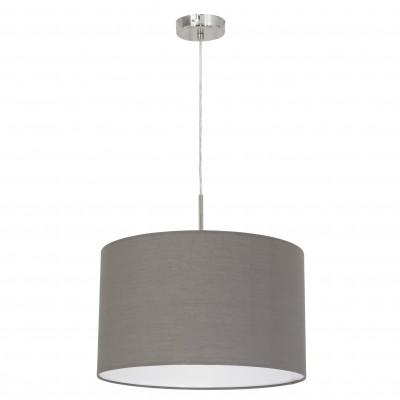Купить Eglo PASTERI 31574 Текстильный светильник, Венгрия