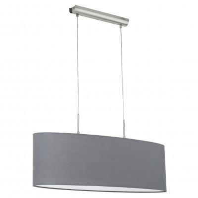 Купить Eglo PASTERI 31582 Текстильные светильники, Венгрия