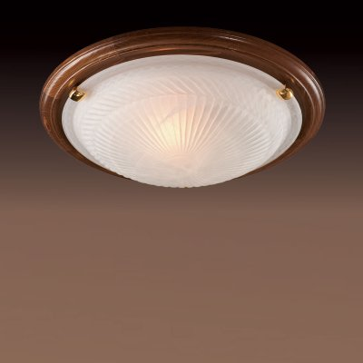 Светильник Сонекс 316 золото GlassКруглые<br>Настенно потолочный светильник Сонекс (Sonex) 316 подходит как для установки в вертикальном положении - на стены, так и для установки в горизонтальном - на потолок. Для установки настенно потолочных светильников на натяжной потолок необходимо использовать светодиодные лампы LED, которые экономнее ламп Ильича (накаливания) в 10 раз, выделяют мало тепла и не дадут расплавиться Вашему потолку.<br><br>S освещ. до, м2: 20<br>Тип лампы: накаливания / энергосбережения / LED-светодиодная<br>Тип цоколя: E27<br>Количество ламп: 3<br>MAX мощность ламп, Вт: 100<br>Диаметр, мм мм: 560<br>Цвет арматуры: золотой