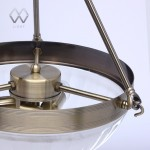 Люстра Mw light 317013903 Афродита