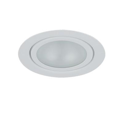 Lightstar MOBI 3200 СветильникКруглые LED<br>Встраиваемые светильники – популярное осветительное оборудование, которое можно использовать в качестве основного источника или в дополнение к люстре. Они позволяют создать нужную атмосферу атмосферу и привнести в интерьер уют и комфорт. <br> Интернет-магазин «Светодом» предлагает стильный встраиваемый светильник Lightstar 3200. Данная модель достаточно универсальна, поэтому подойдет практически под любой интерьер. Перед покупкой не забудьте ознакомиться с техническими параметрами, чтобы узнать тип цоколя, площадь освещения и другие важные характеристики. <br> Приобрести встраиваемый светильник Lightstar 3200 в нашем онлайн-магазине Вы можете либо с помощью «Корзины», либо по контактным номерам. Мы развозим заказы по Москве, Екатеринбургу и остальным российским городам.<br><br>Тип лампы: LED<br>Тип цоколя: 12В G4<br>Количество ламп: 1<br>MAX мощность ламп, Вт: 20<br>Диаметр, мм мм: 70<br>Размеры: D 70 H 2 Диаметр врезного отверстия 55 Высота встраиваемой части 20<br>Цвет арматуры: белый