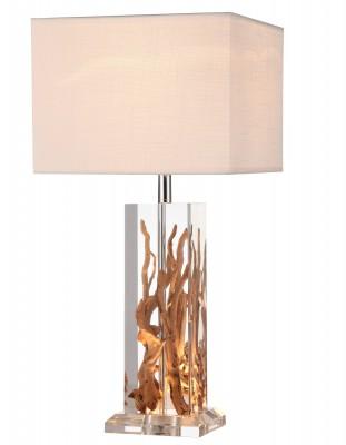 Настольная лампа Divinare 3201/09 TL-2декоративные настольные лампы и светильники<br>Настольная лампа Divinare 3201/09 TL-2 обеспечит равномерное распределение света на столе. При выборе обратите внимание на характеристики, позволяющие приобрести наиболее подходящую модель люстры или торшера из аналогичной коллекции и в той же цветовой гамме, что сделает помещение по-дизайнерски профессиональным и законченным.