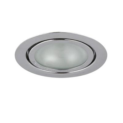 Lightstar MOBI 3204 СветильникКруглые LED<br>Встраиваемые светильники – популярное осветительное оборудование, которое можно использовать в качестве основного источника или в дополнение к люстре. Они позволяют создать нужную атмосферу атмосферу и привнести в интерьер уют и комфорт. <br> Интернет-магазин «Светодом» предлагает стильный встраиваемый светильник Lightstar 3204. Данная модель достаточно универсальна, поэтому подойдет практически под любой интерьер. Перед покупкой не забудьте ознакомиться с техническими параметрами, чтобы узнать тип цоколя, площадь освещения и другие важные характеристики. <br> Приобрести встраиваемый светильник Lightstar 3204 в нашем онлайн-магазине Вы можете либо с помощью «Корзины», либо по контактным номерам. Мы развозим заказы по Москве, Екатеринбургу и остальным российским городам.<br><br>Тип лампы: LED<br>Тип цоколя: 12В G4<br>Цвет арматуры: серебристый<br>Количество ламп: 1<br>Диаметр, мм мм: 70<br>Размеры: D 70 H 2 Диаметр врезного отверстия 55 Высота встраиваемой части 20<br>MAX мощность ламп, Вт: 20
