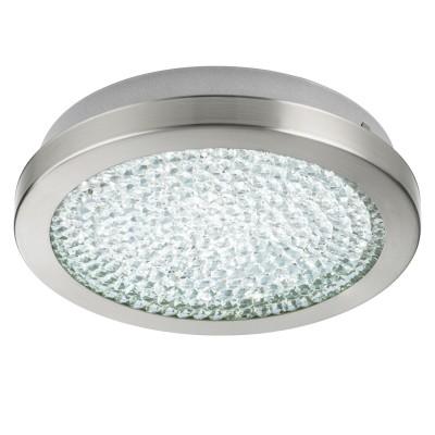 Купить Настенно-потолочный светильник LED Eglo 32046 AREZZO 2, Австрия