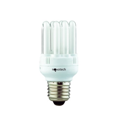 Novotech 321003 Лампа энергосберегающаяСпираль 4U<br>В интернет-магазине «Светодом» можно купить не только люстры и светильники, но и лампочки. В нашем каталоге представлены светодиодные, галогенные, энергосберегающие модели и лампы накаливания. В ассортименте имеются изделия разной мощности, поэтому у нас Вы сможете приобрести все необходимое для освещения.   Лампа Novotech 321003 обеспечит отличное качество освещения. При покупке ознакомьтесь с параметрами в разделе «Характеристики», чтобы не ошибиться в выборе. Там же указано, для каких осветительных приборов Вы можете использовать лампу Novotech 321003Novotech 321003.   Для оформления покупки воспользуйтесь «Корзиной». При наличии вопросов Вы можете позвонить нашим менеджерам по одному из контактных номеров. Мы доставляем заказы в Москву, Екатеринбург и другие города России.<br><br>Цветовая t, К: CW - холодный белый 4000 К<br>Тип лампы: Энергосберегающая<br>Тип цоколя: E27<br>MAX мощность ламп, Вт: 13<br>Диаметр, мм мм: 93<br>Длина, мм: 42