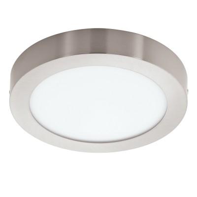 Купить Eglo FUEVA 1 32442 Встраиваемый светильник, eglo32442, Австрия