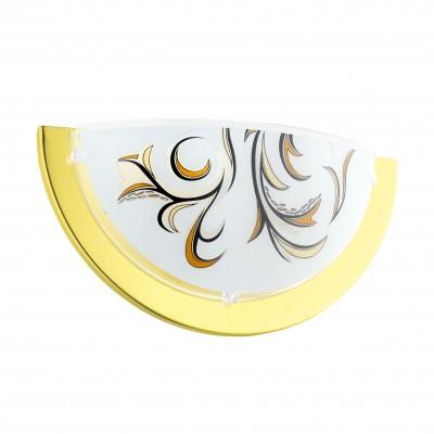 Eglo Planet 5 32667 Светильник настенно-потолочныйНакладные<br>Настенно-потолочные светильники – это универсальные осветительные варианты, которые подходят для вертикального и горизонтального монтажа. В интернет-магазине «Светодом» Вы можете приобрести подобные модели по выгодной стоимости. В нашем каталоге представлены как бюджетные варианты, так и эксклюзивные изделия от производителей, которые уже давно заслужили доверие дизайнеров и простых покупателей.  Настенно-потолочный светильник Eglo 32667 станет прекрасным дополнением к основному освещению. Благодаря качественному исполнению и применению современных технологий при производстве эта модель будет радовать Вас своим привлекательным внешним видом долгое время.  Приобрести настенно-потолочный светильник Eglo 32667 можно, находясь в любой точке России.<br><br>S освещ. до, м2: 3<br>Тип цоколя: E27<br>Количество ламп: 1<br>Ширина, мм: 290<br>MAX мощность ламп, Вт: 60